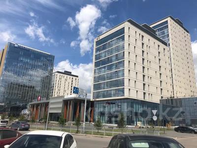 3-комнатная квартира, 77 м², 9/10 этаж, Е10 17 за 39 млн 〒 в Нур-Султане (Астана), Есильский р-н — фото 11