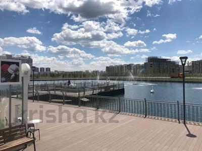3-комнатная квартира, 77 м², 9/10 этаж, Е10 17 за 39 млн 〒 в Нур-Султане (Астана), Есильский р-н — фото 12
