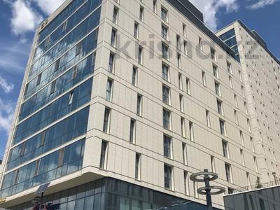 3-комнатная квартира, 77 м², 9/10 этаж, Е10 17 за 39 млн 〒 в Нур-Султане (Астана), Есильский р-н — фото 13