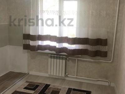 2-комнатная квартира, 52 м², 2/5 этаж, Сатпаева — Егизбаева за 24.5 млн 〒 в Алматы, Бостандыкский р-н — фото 5