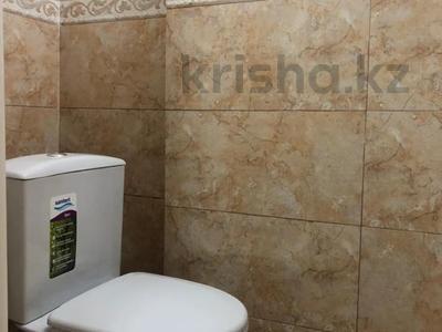 2-комнатная квартира, 52 м², 2/5 этаж, Сатпаева — Егизбаева за 24.5 млн 〒 в Алматы, Бостандыкский р-н — фото 10