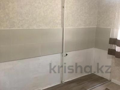 2-комнатная квартира, 52 м², 2/5 этаж, Сатпаева — Егизбаева за 24.5 млн 〒 в Алматы, Бостандыкский р-н — фото 6