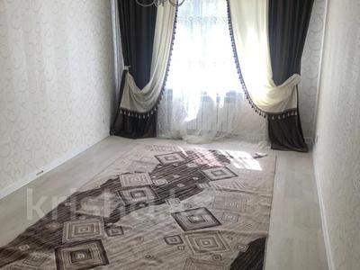 2-комнатная квартира, 52 м², 2/5 этаж, Сатпаева — Егизбаева за 24.5 млн 〒 в Алматы, Бостандыкский р-н — фото 3