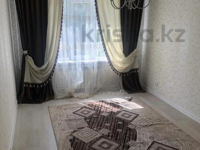 2-комнатная квартира, 52 м², 2/5 этаж, Сатпаева — Егизбаева за 24.5 млн 〒 в Алматы, Бостандыкский р-н