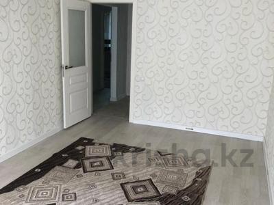 2-комнатная квартира, 52 м², 2/5 этаж, Сатпаева — Егизбаева за 24.5 млн 〒 в Алматы, Бостандыкский р-н — фото 2