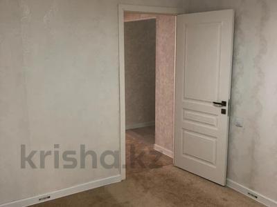2-комнатная квартира, 52 м², 2/5 этаж, Сатпаева — Егизбаева за 24.5 млн 〒 в Алматы, Бостандыкский р-н — фото 4