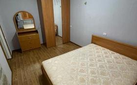 2-комнатная квартира, 54 м², 3/5 этаж помесячно, Степной-3 5 за 100 000 〒 в Караганде, Казыбек би р-н