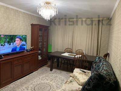 3-комнатная квартира, 63 м², 2/5 этаж, 6 мкр 2 за 20 млн 〒 в Караганде, Казыбек би р-н