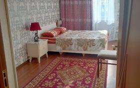 2-комнатная квартира, 56 м², 3/5 этаж, Тауелсиздик за 14.5 млн 〒 в Костанае