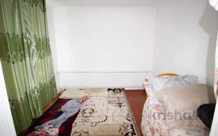 3-комнатный дом, 65 м², 6 сот., Валиханова 5 за 10 млн 〒 в Талдыкоргане