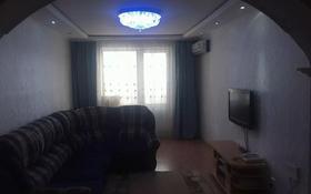 3-комнатная квартира, 64 м², 2/5 этаж, Юность 29 за 15 млн 〒 в Семее
