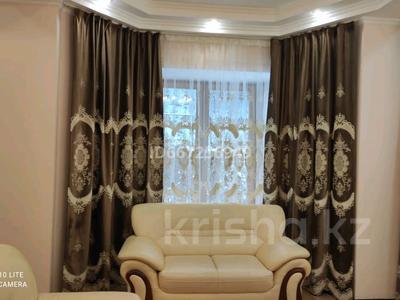 8-комнатный дом посуточно, 450 м², 16 сот., Мик.Коктобе 134 за 100 000 〒 в Алматы