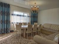 7-комнатный дом, 195 м², 15 сот., Кызылжарская 1А — Сатпаева за 29 млн 〒 в Бишкуле