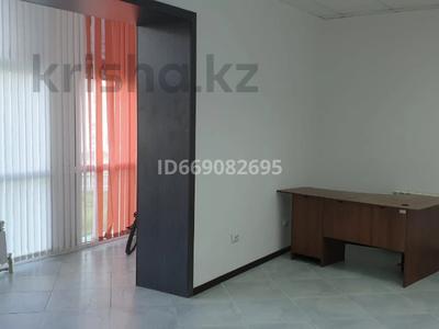 Офис площадью 130 м², Желтоксан 2/3 — Набережная за ~ 100.8 млн 〒 в Нур-Султане (Астане), Сарыарка р-н