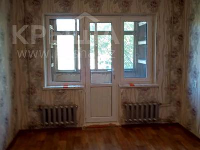 1-комнатная квартира, 32 м², 4/5 этаж, Валиханова 192 — Орион за 11.4 млн 〒 в Шымкенте