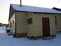 8-комнатный дом, 133 м², 6 сот.