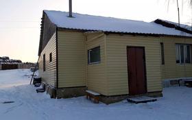 8-комнатный дом, 133 м², 6 сот., Галочья сопка 1 за 12 млн 〒 в Кокшетау