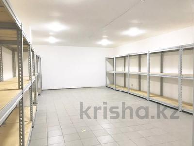 Промбаза 34 сотки, проспект Нургисы Тлендиева за 139 млн 〒 в Нур-Султане (Астана), Сарыарка р-н — фото 13