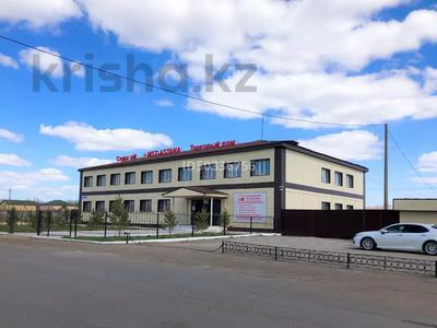 Промбаза 34 сотки, проспект Нургисы Тлендиева за 139 млн 〒 в Нур-Султане (Астана), Сарыарка р-н — фото 3