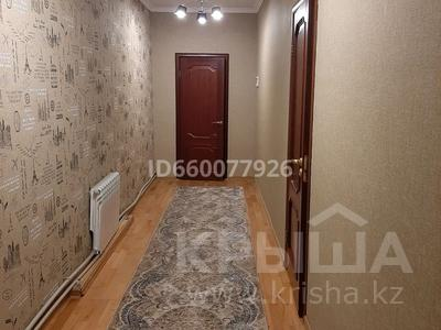 4-комнатный дом посуточно, 300 м², 10 сот., Есил 59 за 120 000 〒 в Нур-Султане (Астана), Алматы р-н — фото 8