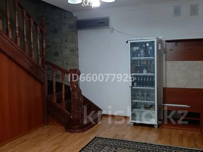 4-комнатный дом посуточно, 300 м², 10 сот., Есил 59 за 120 000 〒 в Нур-Султане (Астана), Алматы р-н — фото 18