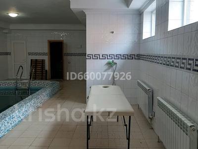 4-комнатный дом посуточно, 300 м², 10 сот., Есил 59 за 120 000 〒 в Нур-Султане (Астана), Алматы р-н — фото 19