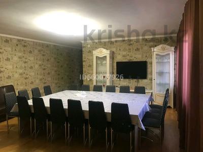 4-комнатный дом посуточно, 300 м², 10 сот., Есил 59 за 120 000 〒 в Нур-Султане (Астана), Алматы р-н — фото 6
