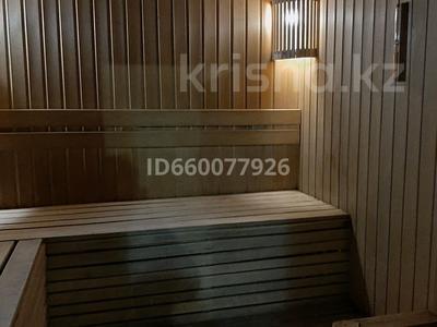 4-комнатный дом посуточно, 300 м², 10 сот., Есил 59 за 120 000 〒 в Нур-Султане (Астана), Алматы р-н — фото 20