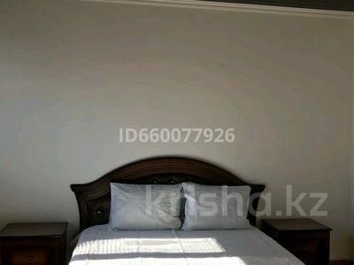 4-комнатный дом посуточно, 300 м², 10 сот., Есил 59 за 120 000 〒 в Нур-Султане (Астана), Алматы р-н — фото 10