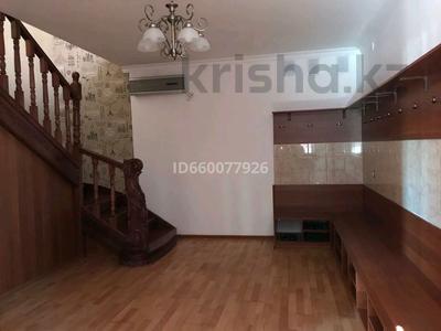 4-комнатный дом посуточно, 300 м², 10 сот., Есил 59 за 120 000 〒 в Нур-Султане (Астана), Алматы р-н — фото 11