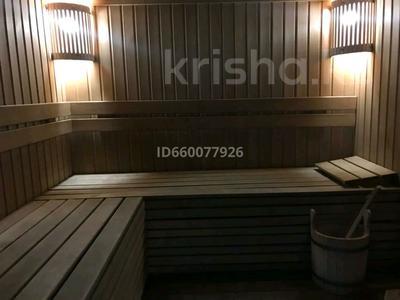 4-комнатный дом посуточно, 300 м², 10 сот., Есил 59 за 120 000 〒 в Нур-Султане (Астана), Алматы р-н — фото 13