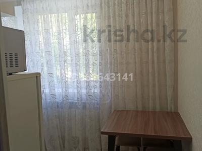 1-комнатная квартира, 40 м², 3/5 этаж посуточно, ул. Джансугурова 114 за 7 000 〒 в Талдыкоргане — фото 6