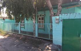 5-комнатный дом, 84.6 м², Переулок Западный 4 за 7 млн 〒 в Семее