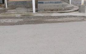 Магазин площадью 80 м², улица Казыбек Би 1 за 5 млн 〒 в Шардара