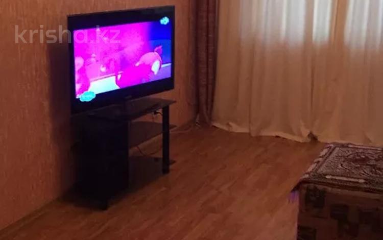 2-комнатная квартира, 51.1 м², 7/10 этаж помесячно, Естая 101 за 90 000 〒 в Павлодаре