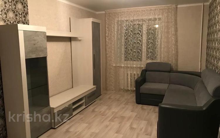 1-комнатная квартира, 31 м², 4/5 этаж, Ауельбекова 116 за 10.4 млн 〒 в Кокшетау