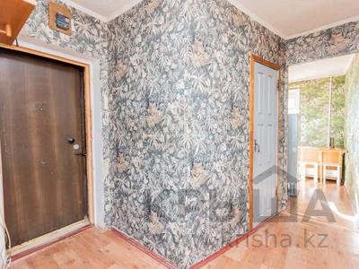 3-комнатная квартира, 62 м², 4/5 этаж, Гёте за 13 млн 〒 в Нур-Султане (Астана), Сарыарка р-н