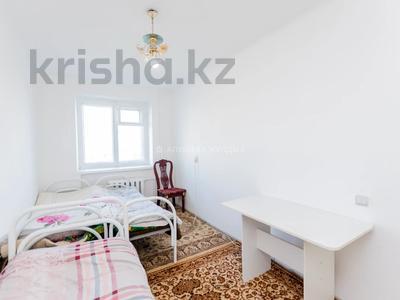 3-комнатная квартира, 62 м², 4/5 этаж, Гёте за 13 млн 〒 в Нур-Султане (Астана), Сарыарка р-н — фото 11