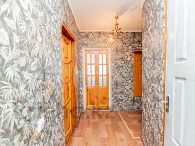 3-комнатная квартира, 62 м², 4/5 этаж, Гёте за 13 млн 〒 в Нур-Султане (Астана), Сарыарка р-н — фото 12