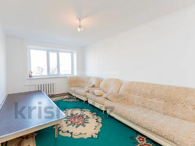 3-комнатная квартира, 62 м², 4/5 этаж, Гёте за 13 млн 〒 в Нур-Султане (Астана), Сарыарка р-н — фото 16