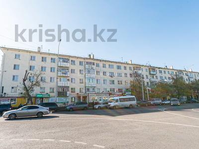 3-комнатная квартира, 62 м², 4/5 этаж, Гёте за 13 млн 〒 в Нур-Султане (Астана), Сарыарка р-н — фото 17