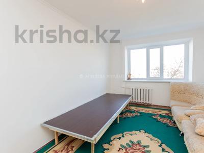 3-комнатная квартира, 62 м², 4/5 этаж, Гёте за 13 млн 〒 в Нур-Султане (Астана), Сарыарка р-н — фото 19