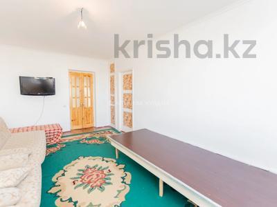 3-комнатная квартира, 62 м², 4/5 этаж, Гёте за 13 млн 〒 в Нур-Султане (Астана), Сарыарка р-н — фото 21