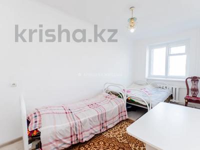 3-комнатная квартира, 62 м², 4/5 этаж, Гёте за 13 млн 〒 в Нур-Султане (Астана), Сарыарка р-н — фото 22