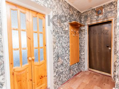 3-комнатная квартира, 62 м², 4/5 этаж, Гёте за 13 млн 〒 в Нур-Султане (Астана), Сарыарка р-н — фото 23