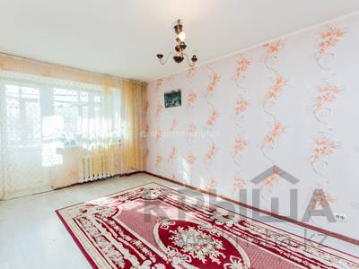 3-комнатная квартира, 62 м², 4/5 этаж, Гёте за 13 млн 〒 в Нур-Султане (Астана), Сарыарка р-н — фото 24