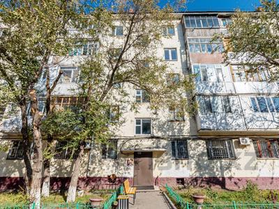 3-комнатная квартира, 62 м², 4/5 этаж, Гёте за 13 млн 〒 в Нур-Султане (Астана), Сарыарка р-н — фото 3