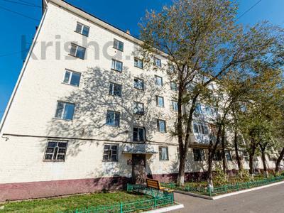 3-комнатная квартира, 62 м², 4/5 этаж, Гёте за 13 млн 〒 в Нур-Султане (Астана), Сарыарка р-н — фото 4