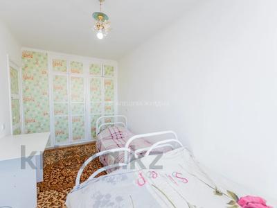 3-комнатная квартира, 62 м², 4/5 этаж, Гёте за 13 млн 〒 в Нур-Султане (Астана), Сарыарка р-н — фото 5