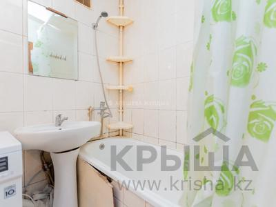 3-комнатная квартира, 62 м², 4/5 этаж, Гёте за 13 млн 〒 в Нур-Султане (Астана), Сарыарка р-н — фото 6
